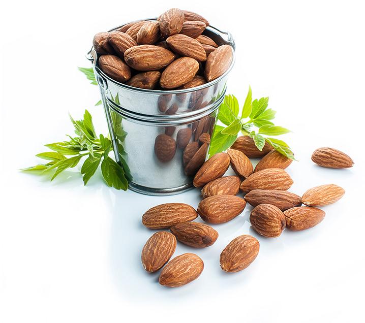 home-almonds Home