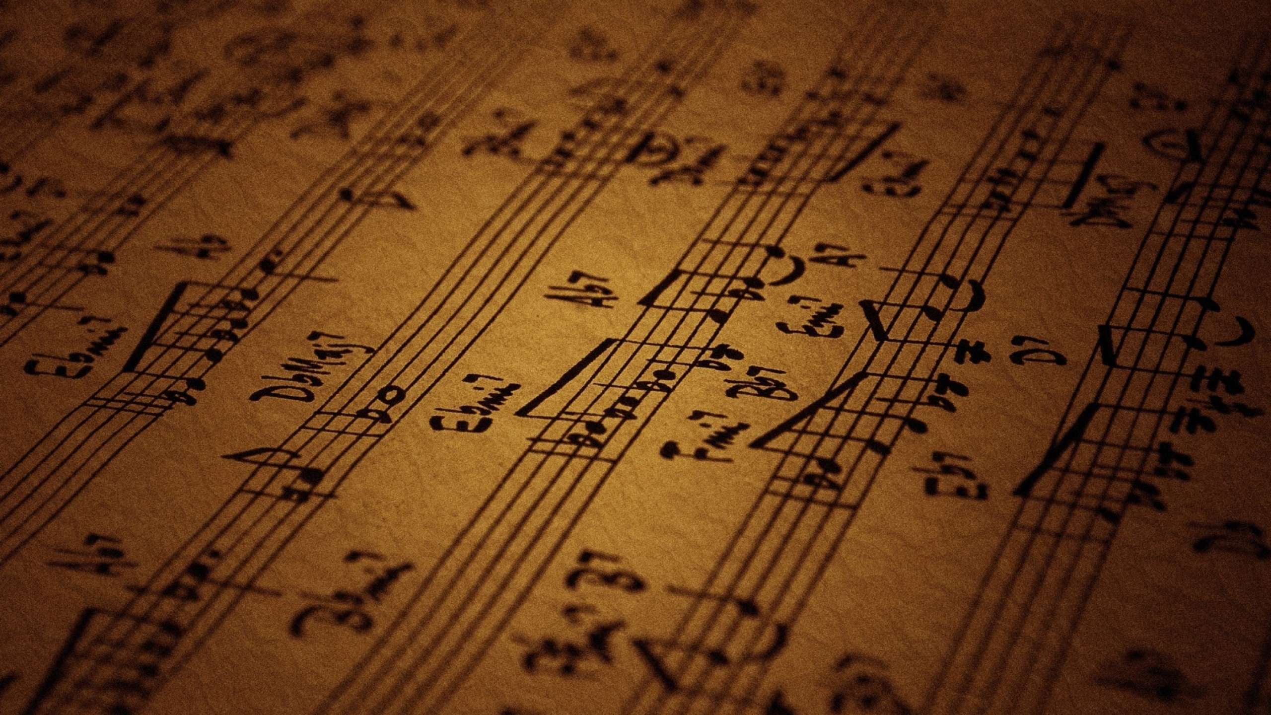 Vintage-Music-Notes-Sheet-Wallpaper11 About