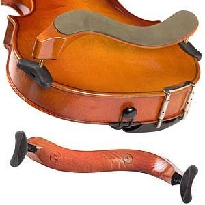 41jvKbITExL1 Top 6 Viola Shoulder Rests 2021 Product Reviews Reviews
