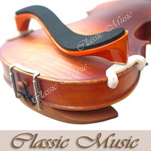 Classic-Music-Flamed-Maple-Shoulder-Rest-for-Viola-16-165-0-300x300 Buying a Viola Checklist Featured General Viola