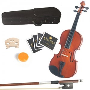 516lmu6iML1-300x300 Best Viola Brands for Beginners 2021 Product Reviews Reviews