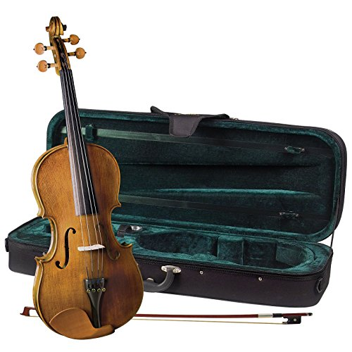 Cremona-SVA-150-Premier-Student-Viola-Outfit-15-Size-Boxwood-Fittings-Aging-Toner-Prelude-Strings-Deluxe-Case-0 Home