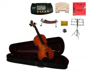 416mxyNNGL1-300x257 7 Best Viola Brands Review Product Reviews Reviews