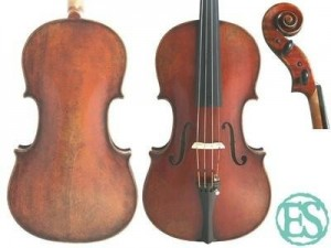 41ZPRz8rSsL1-300x225 7 Best Viola Brands Review Product Reviews Reviews