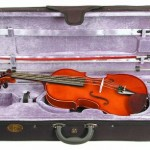 51ALAgKn16L1-150x150 Best Viola Brands for Beginners 2021 Product Reviews Reviews