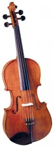 51LWcP3GDWL._SL1000_1-111x300 Best Viola Brands for Beginners 2021 Product Reviews Reviews