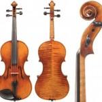 51W2kVsi-cL1-150x150 Best Viola Brands Review 2021 Product Reviews Reviews