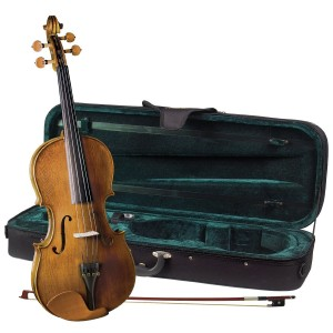 81GYvg8CrKL._SL1500_1-300x300 Best Viola Brands for Beginners 2021 Product Reviews Reviews