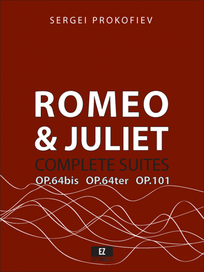Prokofiev_Romeo_and_Juliet_Complete_Suites