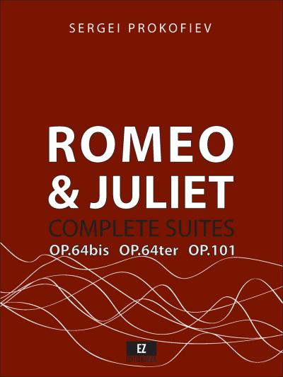 Prokofiev_Romeo_and_Juliet_Complete_Suites