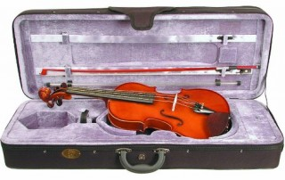 Stentor-1038-15-Student-Viola-Outfit-15-Inch-0-320x202 Blog