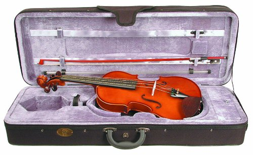 Stentor-1038-15-Student-Viola-Outfit-15-Inch-0 Home