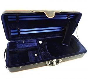 51yEAhEk9PL1-300x268 Buying a Viola Checklist Featured General Viola