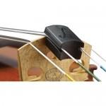 41Ks4wx7E3L1-150x150 6 Best Viola Mutes Product Reviews Reviews