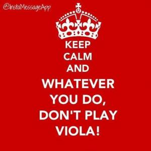 65230302bfdgc_sm1 The 10 Worst Things About Playing Viola General Viola