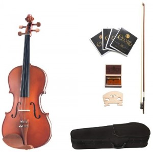 41jK6wIslkL1-300x298 Cecilio CVA-400 Viola Review Product Reviews Reviews