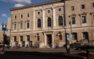 New-England-Conservatory1-320x202 Blog
