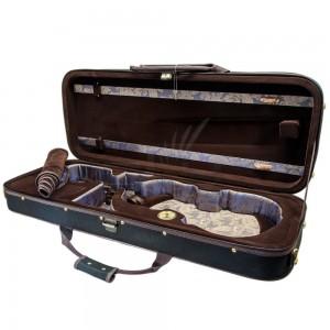 61N6E0qYPbL._SL1000_1-300x300 10 Christmas Gifts for Viola Players 2021 General Viola