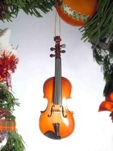 61cvJWY-lqL._SL1001_1-225x300 10 Christmas Gifts for Viola Players 2021 General Viola