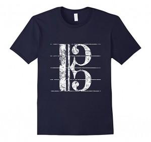 71cN82Hd5rL._UX679_1-300x281 10 Christmas Gifts for Viola Players 2021 General Viola