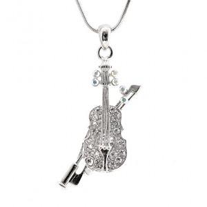 81Gr3QLjgQL._UY585_1-300x300 10 Christmas Gifts for Viola Players 2021 General Viola
