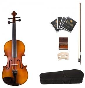 41F2kZUYynL1-291x300 Cecilio CVA-500 Viola Review Product Reviews Reviews