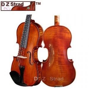 41P9Hrgis9L1-300x300 D Z Strad Viola Model 101 Review Product Reviews Reviews