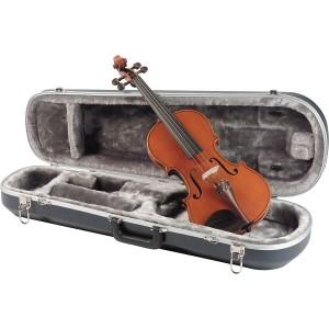 71A1wdqPMKL._SL1200_1-300x300 Best Viola Brands Review 2021 Product Reviews Reviews