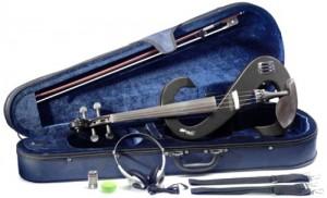 51eTWWWBiPL1-1-300x182 Best Electric Violas 2021 Product Reviews Reviews
