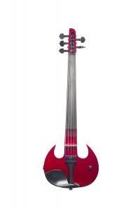 71Bu5WHmljL._SL1500_1-200x300 Best Electric Violas 2021 Product Reviews Reviews