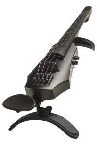 81byAVTZOLL._SL1500_1-200x300 Best Electric Violas 2021 Product Reviews Reviews