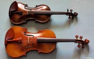 viola-and-violin1-320x202 Blog