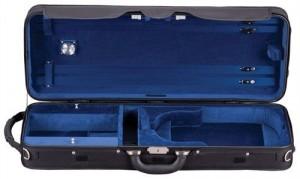 american-case-co-eagle-viola-case-300x179 Best Viola Cases 2021 Product Reviews Reviews
