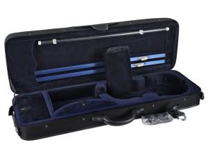 d-z-strad-viola-case-300x225 Best Viola Cases 2021 Product Reviews Reviews