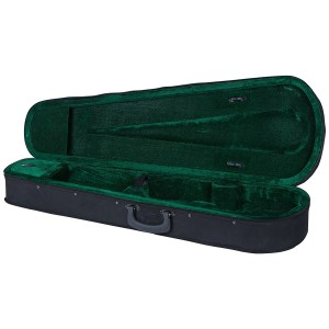 featherweight-viola-case-300x300 Best Viola Cases 2021 Product Reviews Reviews