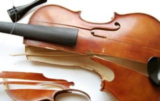 Broken-Violin1-320x202 Home