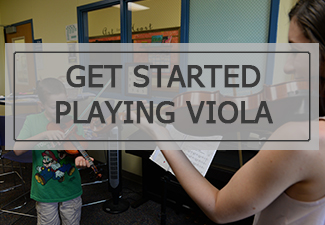 get-started-playing-viola Home